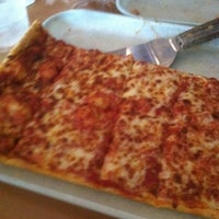 Photo taken at Ledo Pizza by Ron B. on 8/26/2011