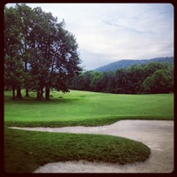 Photo taken at Architects Golf Club by George M. on 6/1/2012