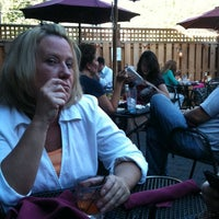 Photo taken at Dogwood Tavern by Chelsey D. on 8/12/2011