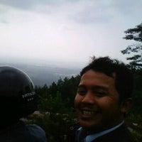 Photo taken at Garungwiyoro KanSer. (Ninja Hatori) by Agung_kasarunk .. on 1/10/2012