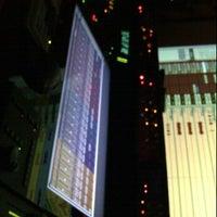 Photo taken at Hitso Digital Studio by Aya L. on 12/13/2011