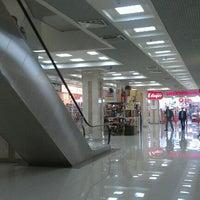 Снимок сделан в ТЦ «Неглинная галерея» пользователем Светлана В. 9/4/2012