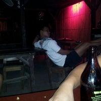 Photo taken at Lola Inyang by Ryan P. on 11/22/2011