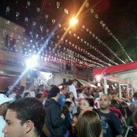 Foto tirada no(a) Festa de Nossa Senhora Achiropita por Daniel S. em 9/4/2011