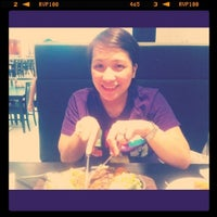 Photo taken at Coco's Restaurant by Chix R. on 7/31/2011