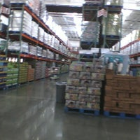 Photo taken at Costco Wholesale by Edward M. on 8/11/2012