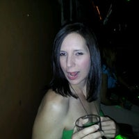 Photo taken at Sutra Lounge by Paul F. on 3/17/2012