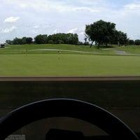 Photo taken at The Westin Savannah Harbor Golf Resort & Spa by Rick R. on 7/21/2012