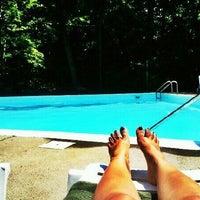 ... Photo Taken At Worthington Gardens Apartments By Olivia M. On 5/27/2012