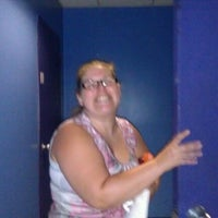 Photo taken at Regal Cinemas Arnot Mall 10 by Shelby W. on 8/17/2012