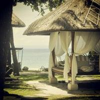4/13/2012에 Rizki K.님이 The Westin Resort Nusa Dua에서 찍은 사진