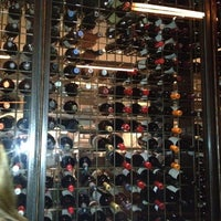 Photo taken at Barcelona Wine Bar Inman Park by Mary S. on 3/31/2012