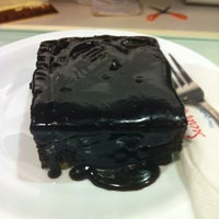 Photo taken at Secret Recipe by Max M. on 6/5/2012
