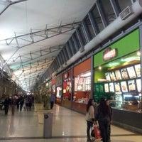 Foto tomada en La Ribera Shopping por Gustavo D. el 6/16/2012