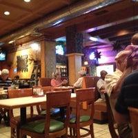 Foto tomada en La Parrilla Mexican Restaurant por Manjanath N. el 5/12/2012