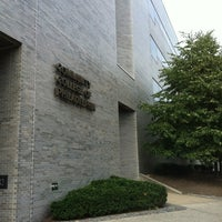Photo taken at Community College of Philadelphia by Anna on 7/10/2012