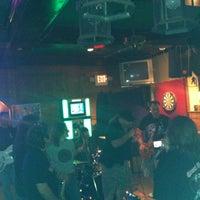 Photo taken at Rivara's by Erin M. on 5/14/2012