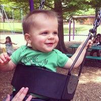 Das Foto wurde bei Bessie Branham Park von Etan H. am 5/6/2012 aufgenommen