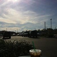 Photo taken at Starbucks by Rpryncess C. on 2/22/2012