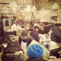 Photo taken at Olive's by Wesley V. on 2/8/2012