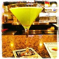 Photo taken at Ninety Nine Restaurant by Dave H. on 4/10/2012