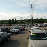 Photo taken at CarMax by Joshua D. on 5/15/2012