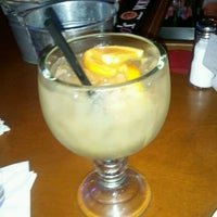 Photo taken at Texas Roadhouse by Nicole D. on 2/20/2012