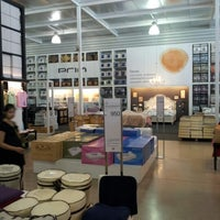 Photo taken at FN Factory Outlet by Sumaetee S. on 6/23/2012