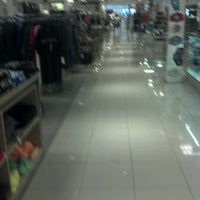 Photo taken at Macy's by Caitlin J. on 9/11/2012