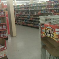 Photo taken at Family Dollar by LEX D. on 8/15/2012