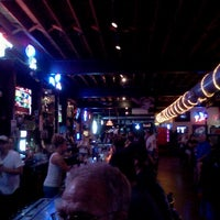 Photo taken at Alley 64 Bar & Grill by Eric P. on 7/7/2012