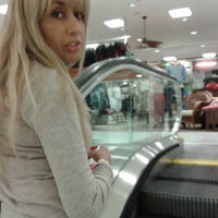 Photo taken at Macy's by Steve W. on 5/13/2012