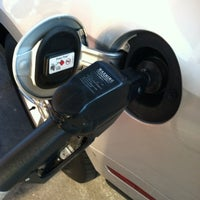 Photo taken at Kroger Fuel by Kevin M. on 7/28/2012