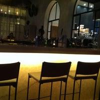 Photo taken at Hotel Dom by Raymond K. on 4/15/2012
