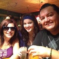 Foto diambil di Sticks Bar oleh Manny G. pada 8/31/2012