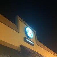 Photo taken at Starbucks by Jesse H. on 3/6/2012