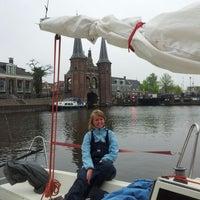5/3/2012 tarihinde Tom A.ziyaretçi tarafından Waterpoort'de çekilen fotoğraf