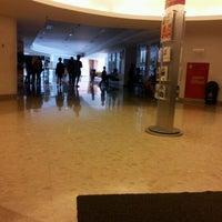 Photo taken at CGV Cinemas by Ainu F. on 4/6/2012