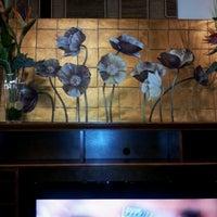 ... Photo Taken At Bobu0026amp;#39;s Discount Furniture By Michael P. On ...