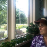 Photo taken at Rookery North (Former Shawnee Country Club) by Steve on 7/9/2012