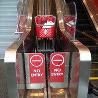 Photo taken at Target by Jamie B. on 4/30/2012