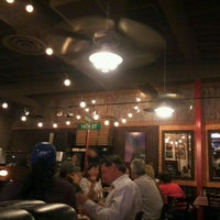 Photo taken at NYPD Pizza by David O. on 3/4/2012