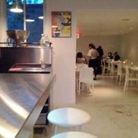 4/25/2012 tarihinde Regina C.ziyaretçi tarafından Casa Enrique'de çekilen fotoğraf