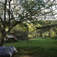 9/2/2012 tarihinde Selcuk Y.ziyaretçi tarafından Yeji Dohoda Restaurant'de çekilen fotoğraf