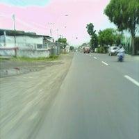 Photo taken at BKPLD Kabupaten Tasikmalaya by Suhendro d. on 4/14/2012