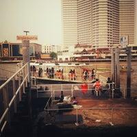 Photo taken at Khlong San Market by Jita P. on 4/21/2012