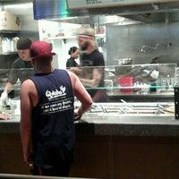 Foto scattata a Illegal Pete's da Casey M. il 6/8/2012