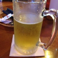 Photo taken at Hooters by Elizabeth G. on 2/21/2012