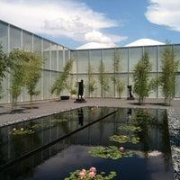 Photo taken at North Carolina Museum of Art by Josie H. on 5/22/2012