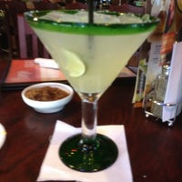 Photo taken at Chevys Fresh Mex by Steph B. on 5/25/2012
